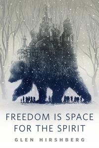 FreedomisSpace