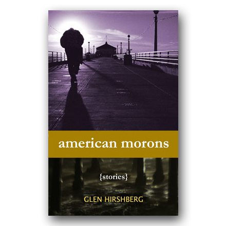 cover-americanmorons-440