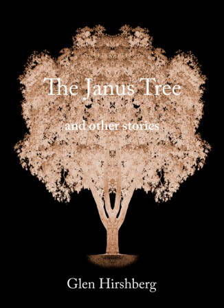 The Janus Tree