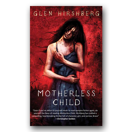cover-motherlesschild-earthling-440