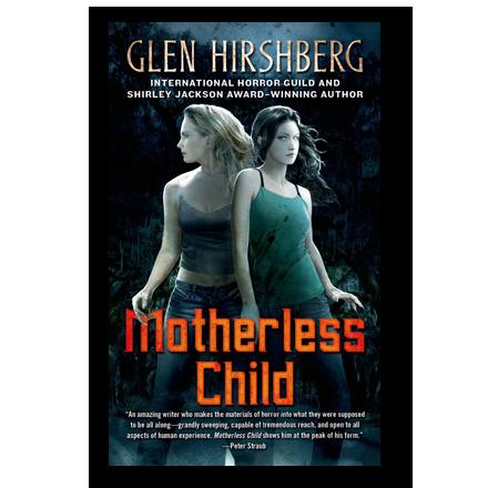 cover-motherlesschild-paper-440