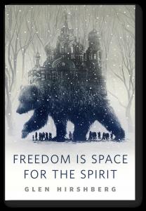 freedomisspaceshadow