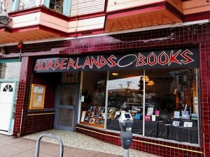 BorderlandsBooks1