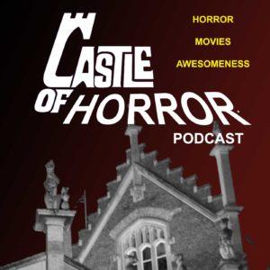 castleofhorrorpodcast