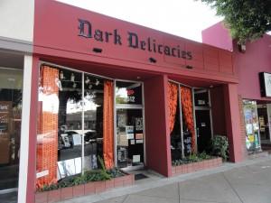 darkdelicacies