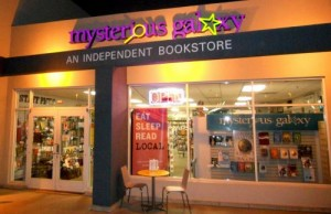 mysterious-galaxy-bookstore-san-diego-clairemont-mesa-blvd