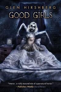 goodgirls-lg